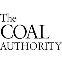 Coal Authority Price Changes heading image