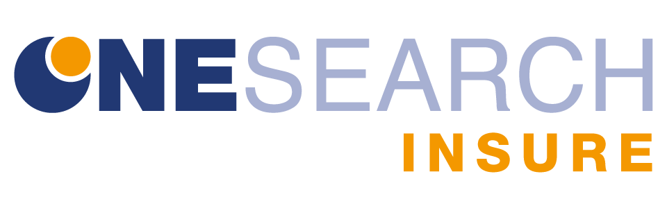 Changes to OneSearch Insure Policy products header image