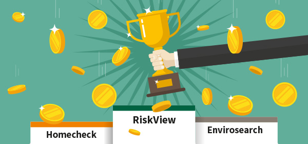 Peace of mind from contamination risk header image