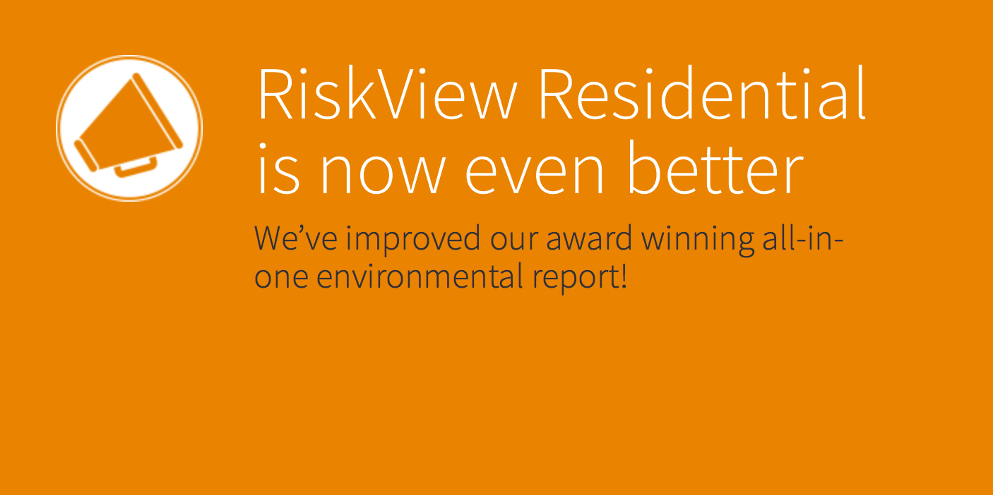 How RiskView Residential is going to save conveyancers time and add value in 2020 heading image