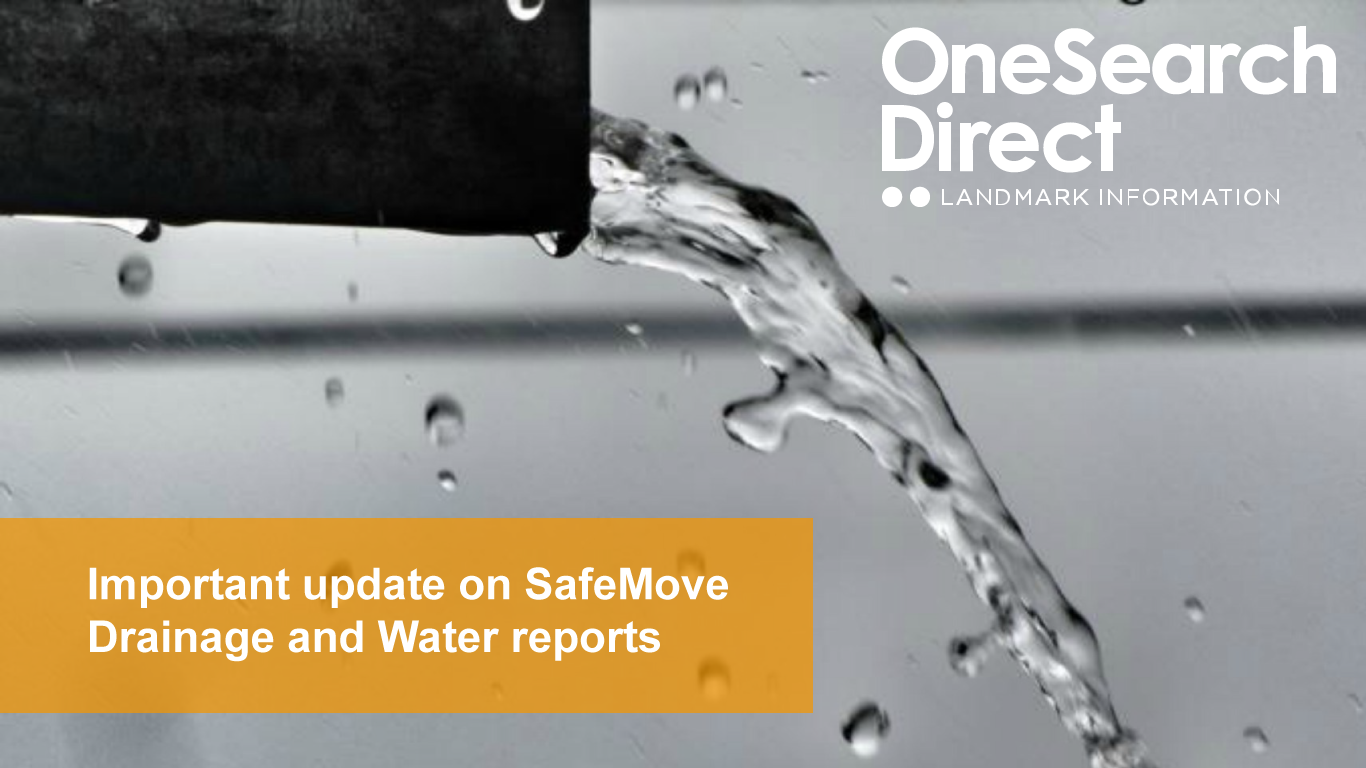 SafeMove Commercial Plus header image
