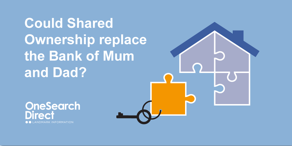 Could Shared Ownership replace BoMaD? header image
