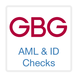 AML Checks header image