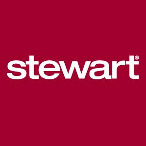 Stewart Title header image